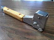 ARROW FASTENER T50 Hammer STAPLER